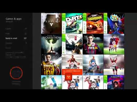 How To Install Games 100% Faster On Xbox One * (EASIEST METHOD) 2017