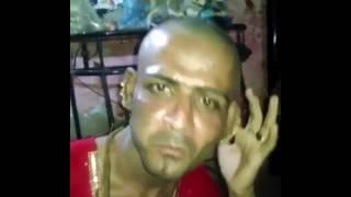 Balochi funny clip