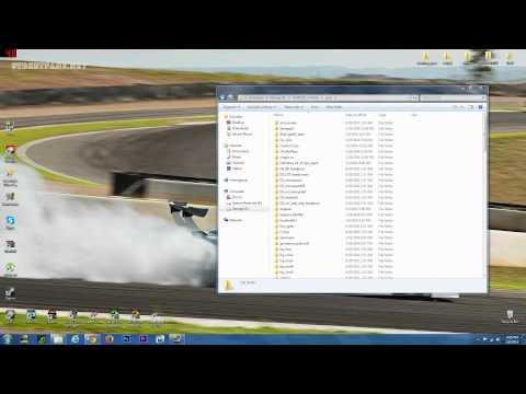 SLRR Tutorial: How To Install Mods - Cars, Parts, Tracks, etc.