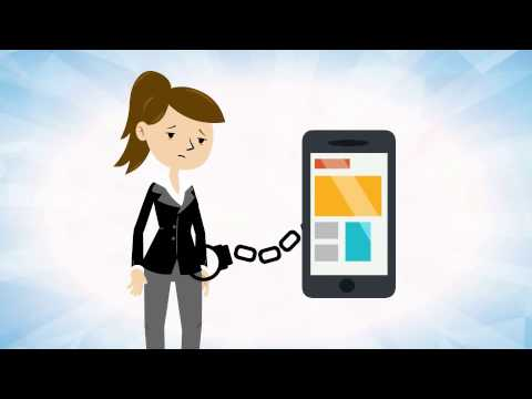 CellBreaker.com - Switch cell phone carriers in 7 days with no fees.
