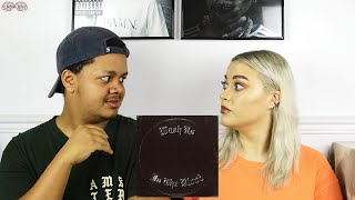 WASH US IN THE BLOOD (feat. Travis Scott) - Kanye West | REACTION