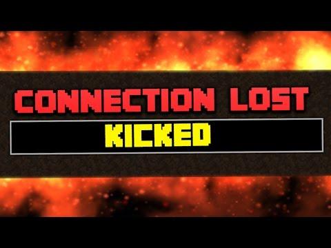 KICKED FOR WINNING?! | Minecraft MONEY WARS with PrestonPlayz & Brayden