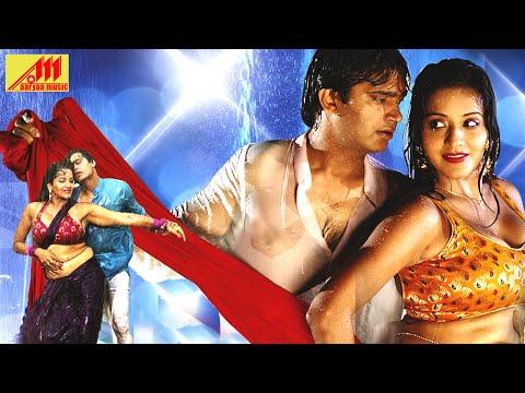 Xxx Mp4 Monalisa का सुपरहिट VIDEO HOT SONG Dehiyan Mein Agiya Lagawata E Paniya Bhojpuri Song 2019 3gp Sex
