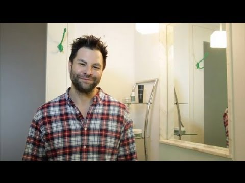 Does a Sparse Beard Look Better Long or Short? : All About Beards