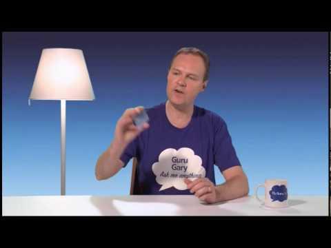 O2 iPhone 4 Micro Sim  - How to Sim Swap