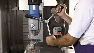 Best magnetic drilling machine  | Best Mag drill  | Best Drill press