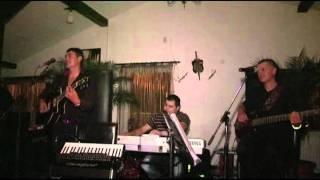 Fratii Andronescu - Delilah