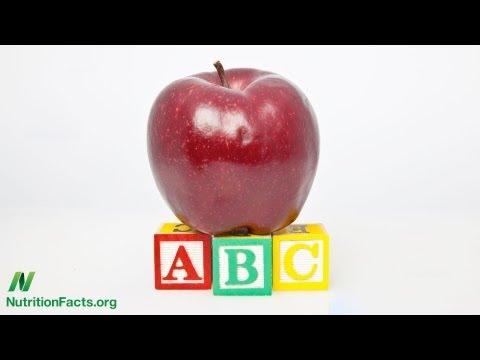 Tricks to Get Kids to Eat Healthier at School