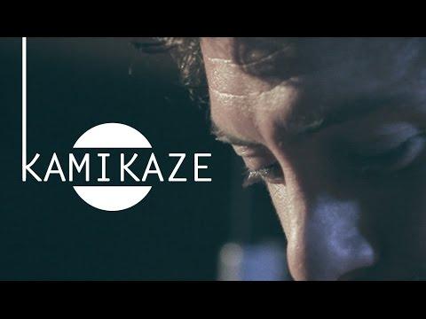 Juanito Makandé presenta el single Kamikaze