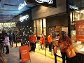 Future of retail? Amazon Go opens in Seattle
