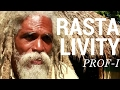 Download Prof-I -' Speaks on Rasta livity, Bob Marley, and history of Nyahbinghi' In Mp4 3Gp Full HD Video