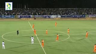 Rayon Sports Yatsinze AS Kigali II Sarpongo Yikiranura Naba Rayon