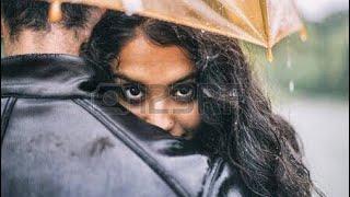 Avide mazha peyyarundo | super hit album  2017| savad puthucode | Essaarmedia
