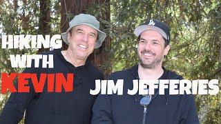 JIM JEFFERIES -