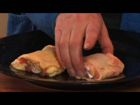 Homemade Dog Food : How to Make Chicken & Rice Dog Food