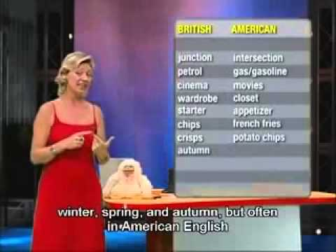 English Conversation   Learn English Speaking   English Course English Subtitle Part 17