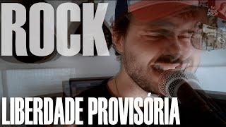 Liberdade Provisória (Versão Rock Cover by RABI) _Henrique e Juliano_