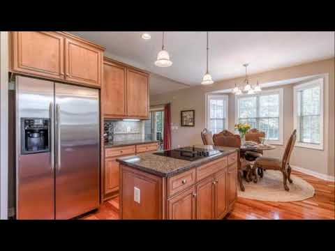 Ravines at Hazelwood Beauty Home for Sale in Pataskala OH