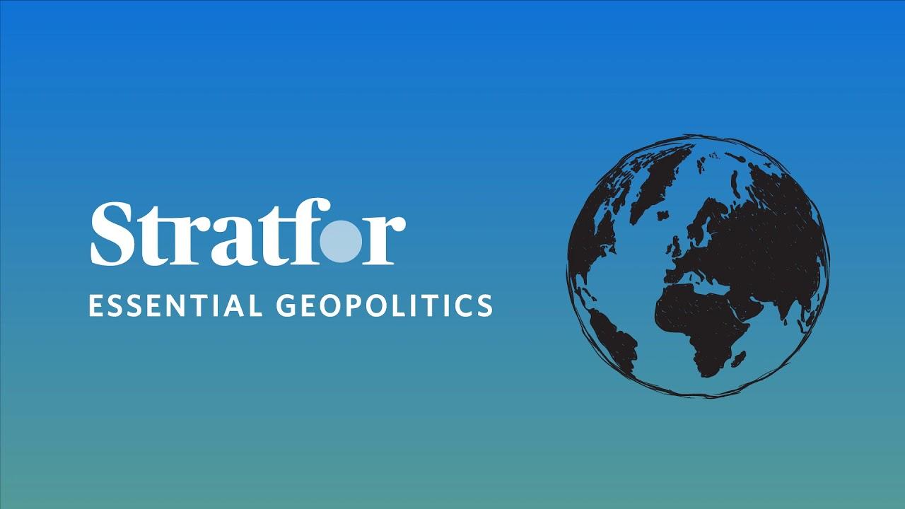 Essential Geopolitics The Brexit Dilemmas Facing the UK