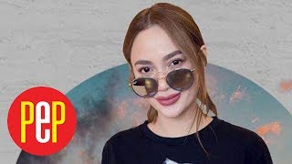 "Arci Muñoz on ""retoke"" issue: ""It's open naman, 'di ba?"""