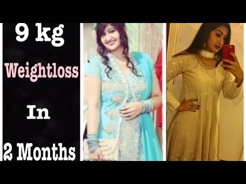 PATANJALI Weightloss Coconut Oil | 9 Kgs in 2 Months | indian Keto