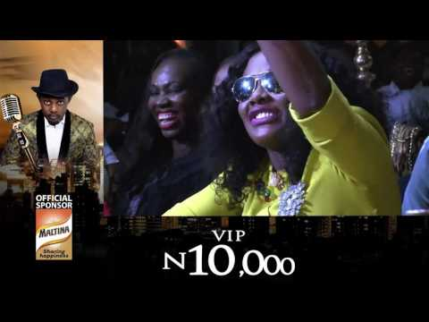 HELEN PAUL, GORDONS & I GO DYE At AY Live Show [ Stand Up ] Cover