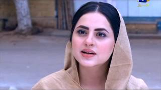 Don't forget to watch drama serial Munafiq, Mon-Fri at 07:00 PM only on Geo TV