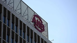Download AIIB helps boost infrastructure development in India Video