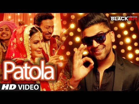 Xxx Mp4 Patola Video Song Blackmail Irrfan Khan Amp Kirti Kulhari Guru Randhawa 3gp Sex