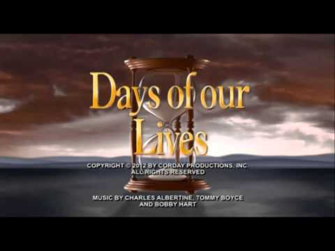 Xxx Mp4 Days Of Our Lives Full Music Theme 3gp Sex