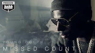 Young Dolph - Missed Count (Official Music Video)