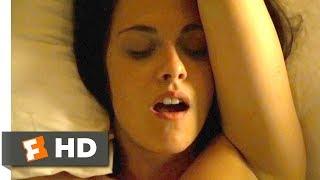 American Ultra (5/10) Movie CLIP - I