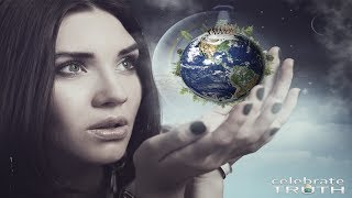 The Most Surprising LIE on Earth - Full Documentary (2018)