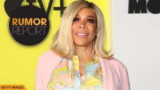 Was Wendy Williams Throwing Big Shade At Nicki Minaj?