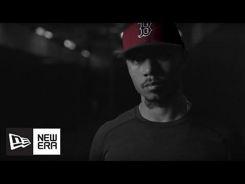 Introducing the PROLIGHT 59FIFTY | MLB | New Era Cap