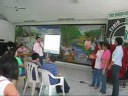 Sunday School SY 08-09 Parents' Orientation