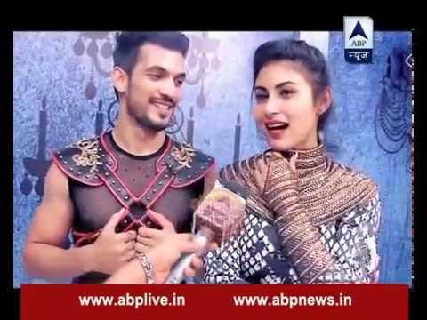 Xxx Mp4 Ritik Shivanya Are Back Again 3gp Sex