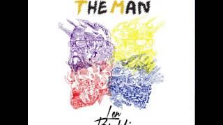 Portugal. The Man - Purple Yellow Red & Blue (Len Brodski Remix)