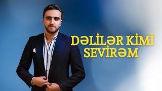 Söz&Musiqi: Elnur Məxfi Mp3 kimi yüklə: http://www.share.az/gqhzfkoy3c0r/Fehmin_-_Deliler_kimi_sevirem.mp3.html Şəxsi facebook profili: https://www.facebook.com/fehmin.dahadonmeyecem