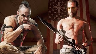 10 things that will make you love the Far Cry series