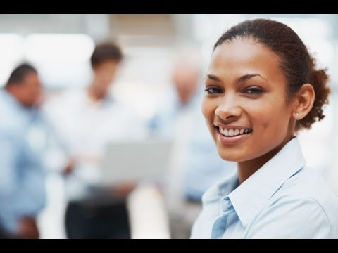 EAP Videos on Training and Development: Employee Assistance Programs Training and HR Videos