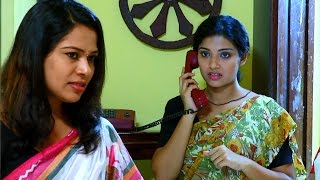 Athmasakhi | Episode 184 - 27 March 2016 | Mazhavil Manorama