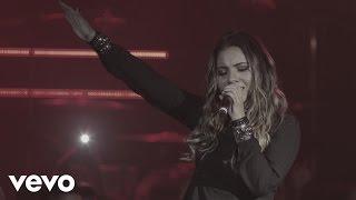 Gabriela Rocha - Gratidão