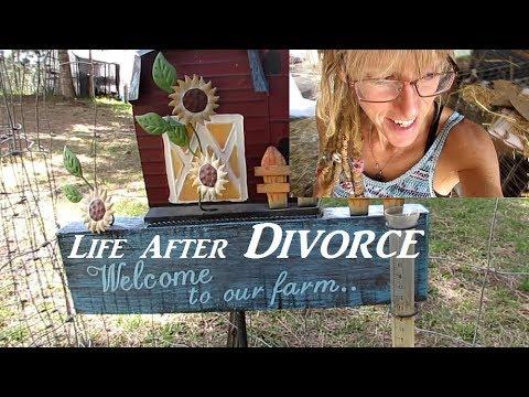 Starry Vlog: LIFE AFTER DIVORCE.....