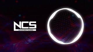 Aero Chord & Anuka - Incomplete (Lyric Video) [NCS Release]