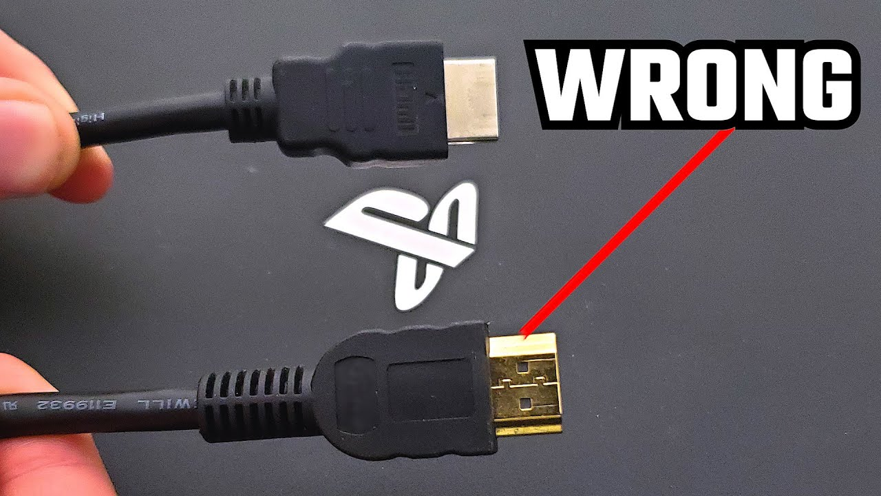 What is the Best HDMI Cable for Gaming?