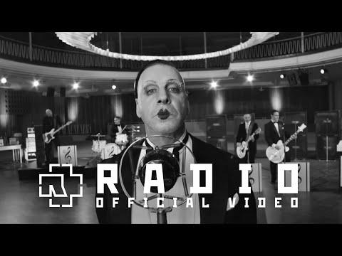 Xxx Mp4 Rammstein Radio Official Video 3gp Sex