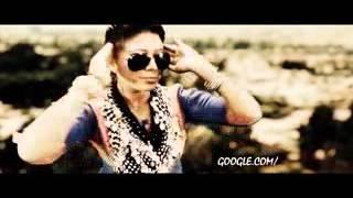 Arfin Rumi & Lilin Moon New Bangla Video Song Chaya Hoye  Official Music Video  Segment100 00 29 00