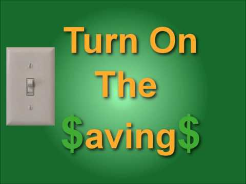 Save On Electricity Chicago, IL. | (210) 861-2070 | Get Cheaper Electricity. Save with cheaper rates