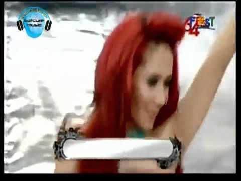 Download Cinta Mati 2 [Mulan Jameela feat. Mita].mp4 MP3 Gratis